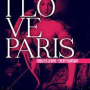 I Love Paris @ Queen Club Paris