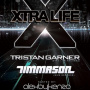 Tristan Garner & Tim Mason @ Queen Club Paris
