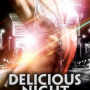 Delicious Night Spéciale Women