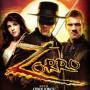 Spectacle, Musical, Paris, Zorro, Stage Entertainment, Folies Bergères, Cabaret, Roi Lion, Sister Act