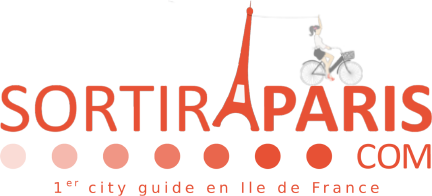 Sortiraparis.com